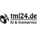 tml24.de - DJ & Eventservice