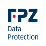 FPZ Data Protection GmbH