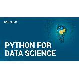 Data Science Using Python Course - Edureka