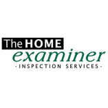 The Home Examiner