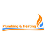 BETA Plumbing and Heating Services Ltd