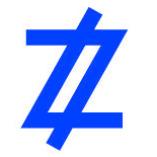 ImmoZirkel GmbH