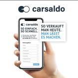 Carsaldo