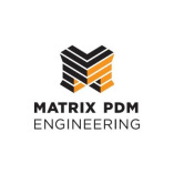 Matrix PDM Engineering