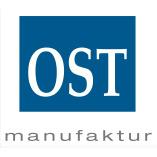 OST-Fenster
