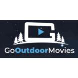 GoOutdoorMovies Dallas