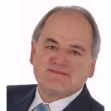 Dr. Hans Madritsch