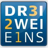 DREIZWEIEINS GmbH