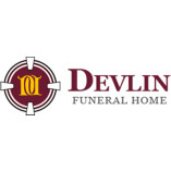 Devlin Funeral Home