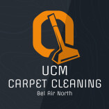 UCM Carpet Cleaning Bel Air North