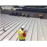 Definitive Roofing and Specialty Coatings, LLC