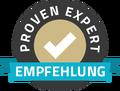 Erfahrungen & Bewertungen zu ProSales Softwaresysteme