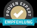 Erfahrungen & Bewertungen zu Hubertus Bäumer GmbH