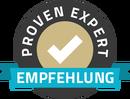 Erfahrungen & Bewertungen zu make better GmbH