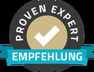 Erfahrungen & Bewertungen zu animaLove GmbH