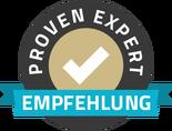 Erfahrungen & Bewertungen zu Daniel Thiele