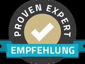 Erfahrungen & Bewertungen zu Finanzkanzlei Günzburg
