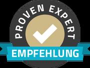 Erfahrungen & Bewertungen zu Renditefokus GmbH