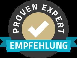 Erfahrungen & Bewertungen zu Andrea Eigel