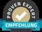 Erfahrungen & Bewertungen zu hovida design | Web- & Medienagentur Aachen