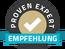 Bewertungen von Kunden der Firma Eschbaumer Forsttechnik und Gartentechnik