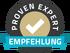 Erfahrungen & Bewertungen zu testsiegertarife Service GmbH