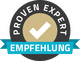 Experiences & Reviews on expert Bening Cuxhaven