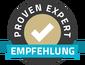 Erfahrungen & Bewertungen zu KickInside GmbH