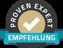 Erfahrungen & Bewertungen zu Gärtnerei Paul Lobermeier