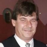 Markus Rüb