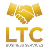 LTCBS LLC