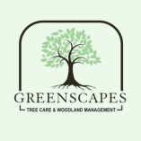 Greenscapes Treecare & Woodland Management