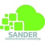 Werbeagentur Sander