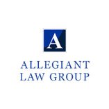 Allegiant Law Group