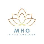 MHG Healthcare