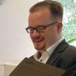 Rechtsanwalt Sebastian Böhme