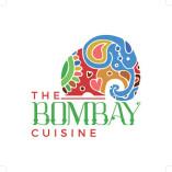 Bombay Cuisine chelmsford