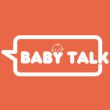 babytalkvn