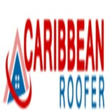 Roof Repair Oakland Park - Caribbean Roofer