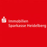 S-Immobilien Heidelberg GmbH logo