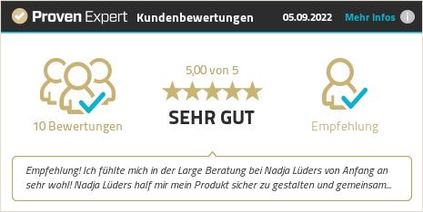 Kundenbewertungen & Erfahrungen zu CE für Spielzeug - Dipl.-Des. Nadja Lüders. Mehr Infos anzeigen.