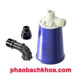 phaobachkhoa