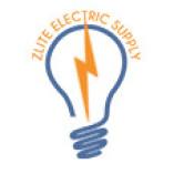 ZLITE ELECTRIC SUPPLY LTD