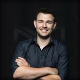Marc Meese Marketing