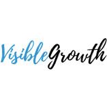 VisibleGrowth logo