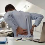 Advance Pain Care, PLLC.