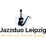 Jazzduo Leipzig