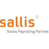 sallis - Bellini Personal AG