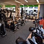 Fitnessgeräte Köln - Cardiofitness