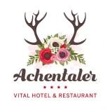 Langmann´s Achentaler Vitalhotel GmbH